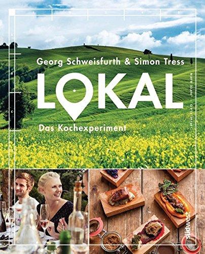 Lokal: Das Kochexperiment