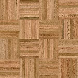 Bruce American Home 5/16 in. Thick x 12 in. Wide x 12 in