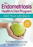 Heal Your Endometriosis: Health & Diet Guide