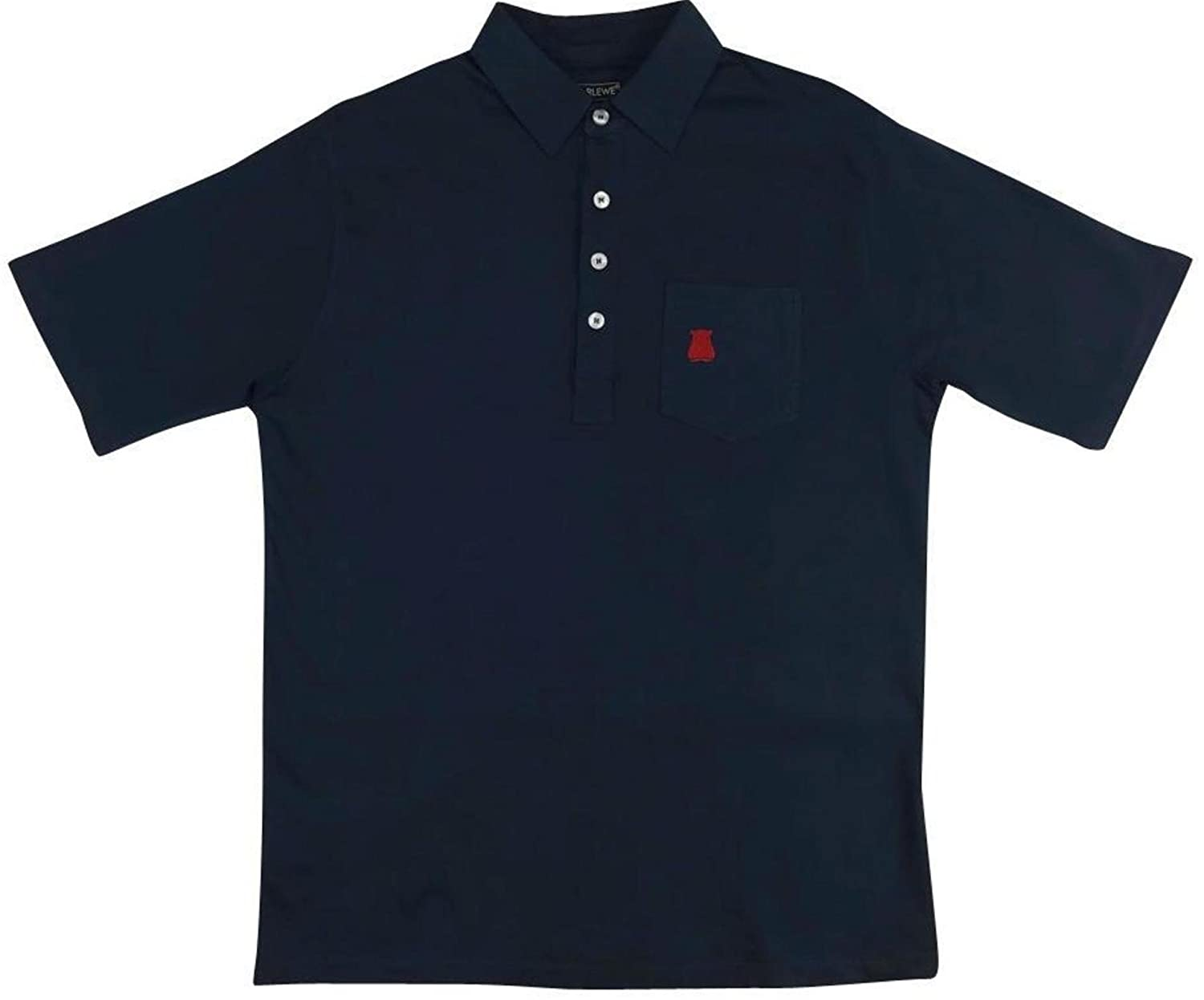 828636136f Made in India COMFORT, EVER HEARD OF IT? We started with what we desire  most: comfort. Where we ended was the most comfortable men's polo shirt you  will ...
