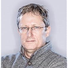 Mark Leggatt