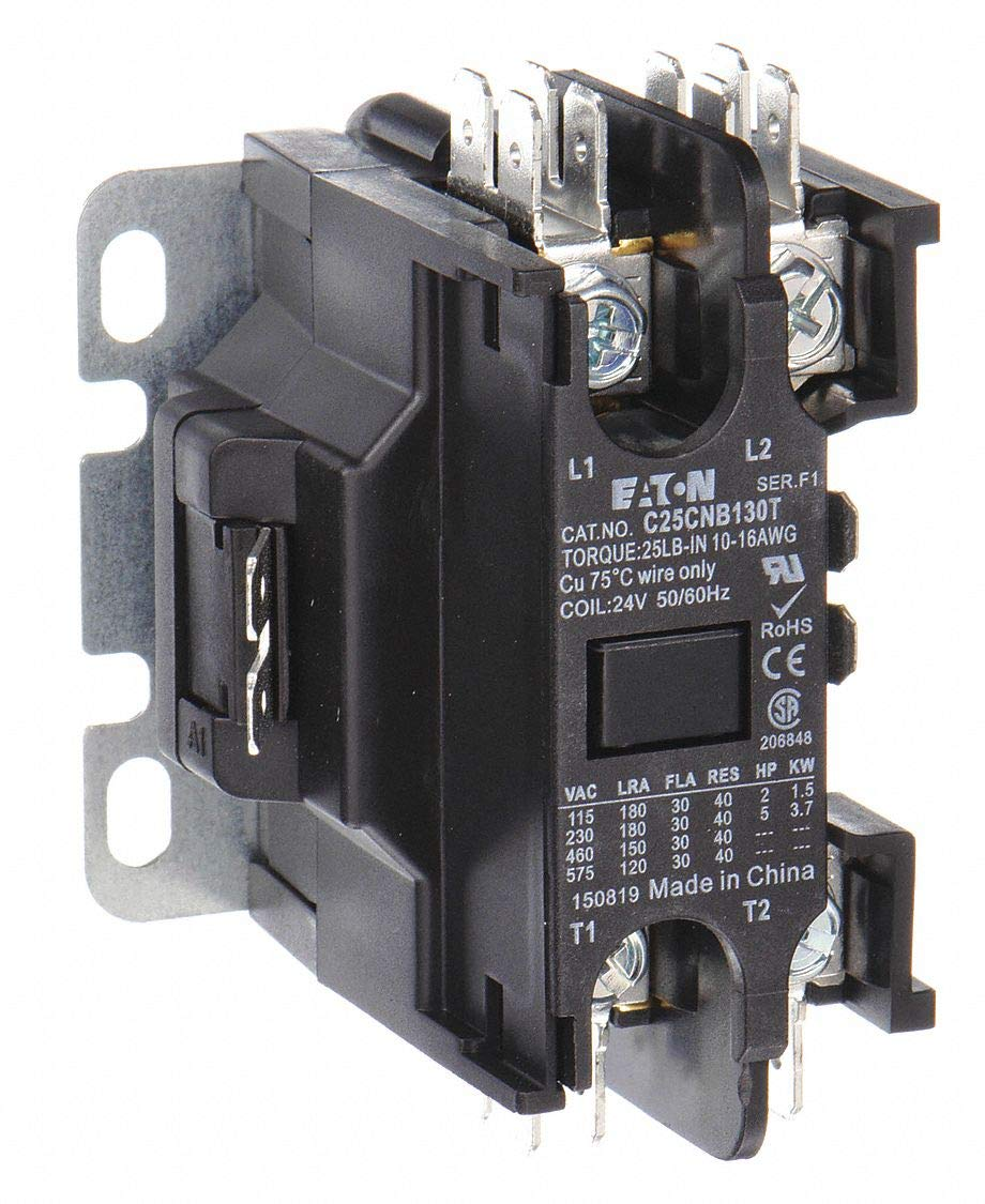 Eaton Contactor Wiring Diagram from images-na.ssl-images-amazon.com