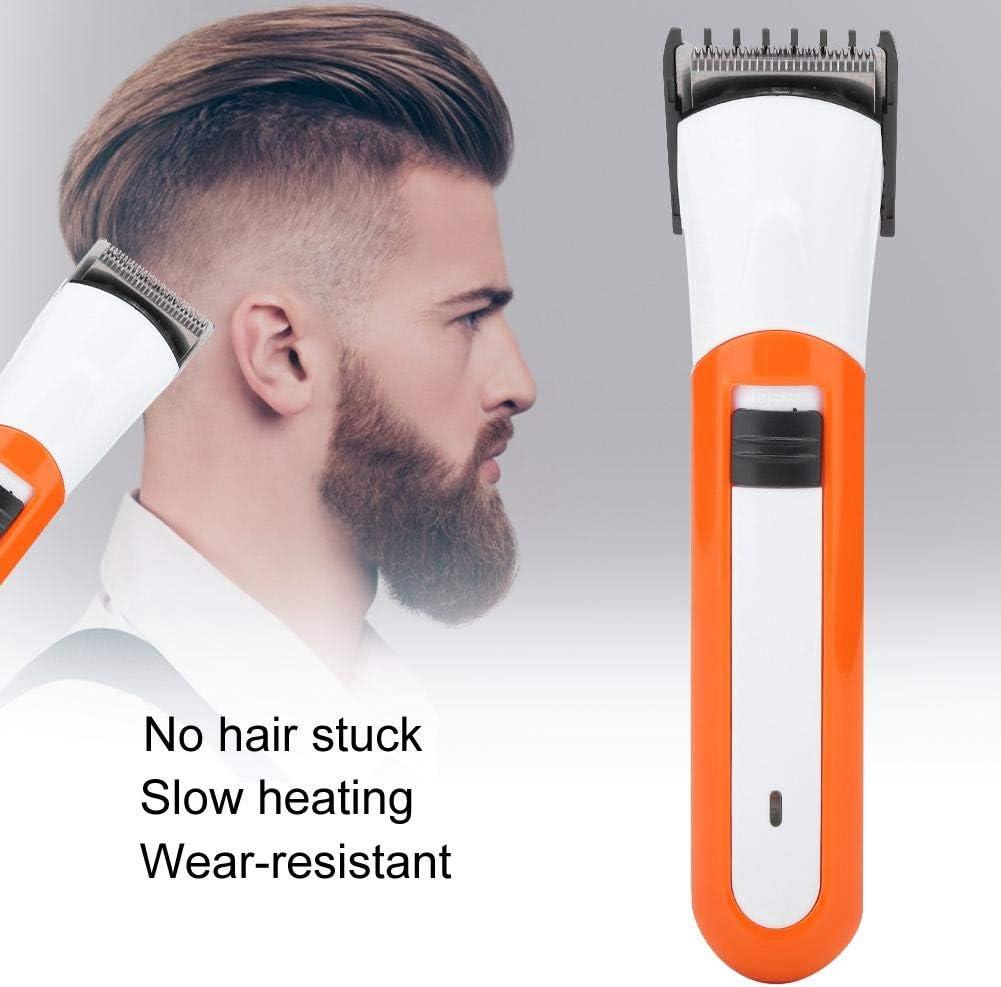 tagliacapelli tagliacapelli ricaricabile con lama in acciaio Tagliacapelli professionale Unione Europea tagliacapelli tagliacapelli professionale tagliatrice