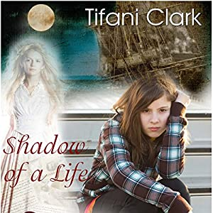 Shadow of a Life Audiobook