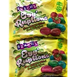 Brach's Giant Egg'Ruptions Juicy Filled Jumbo Jelly Beans 2-pk.