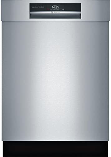 Amazon.com: Bosch 4 piezas paquete de cocina B20CS30SNS 36 ...