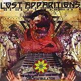 Circumambulation by Lost Apparitions (2009-03-26)