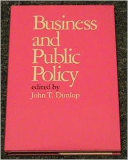 harvard business school books pdf