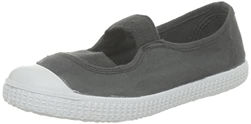 Chipie 20Sneaker Tchanie Bambino 276030 Unisex dBWCorxe