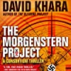 The Morgenstern Project [Le Project Morgenstern]