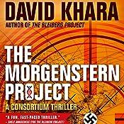 The Morgenstern Project [Le Project Morgenstern] | David Khara, Sophie Weiner - translator