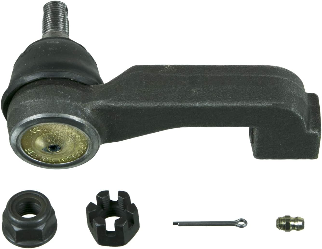 Moog AMGES3536 Chassis Tie Rod Ends