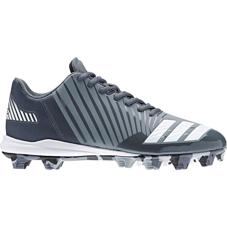 (アディダス) adidas メンズ 野球 シューズ靴 adidas Icon MD Baseball Cleats [並行輸入品] B077XYZW5Y16-Medium