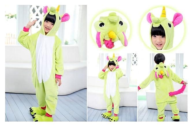 d2c5e345e Stesti Winter Coat for Baby Boy Pajamas for Toddler Girls Winter ...