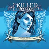 Sleepless Nights & City Lights by I Killed the Prom Queen (2009-03-17)