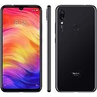 Xiaomi Redmi Note 7 Dual 32GB (Version Global) Negro