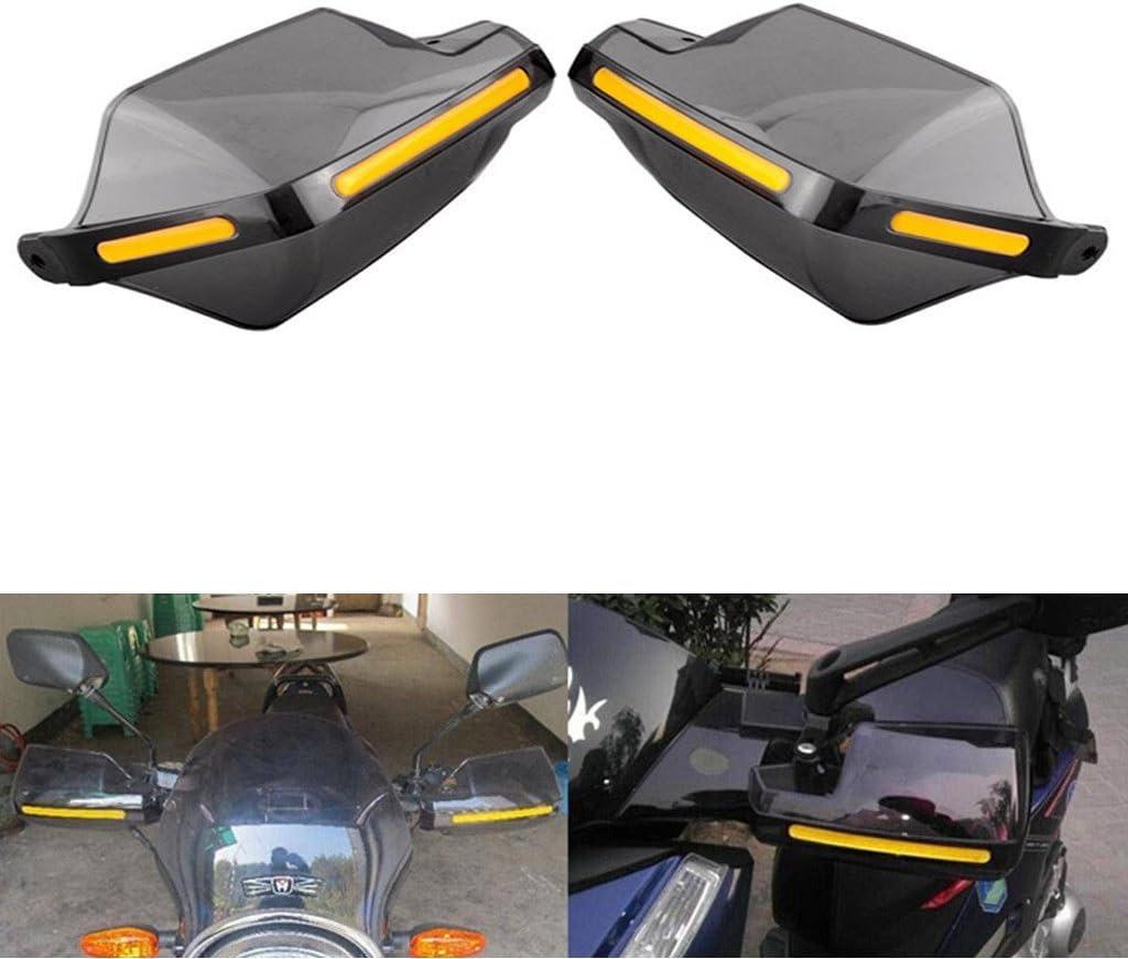 Motorcycle Handlebar Hand Grip Windproof guards Guards Protectors Universals