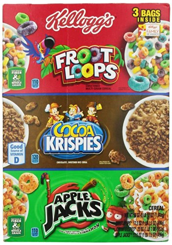 kelloggs-tri-fun-cereal-froot-loops-cocoa-krispies-58oz
