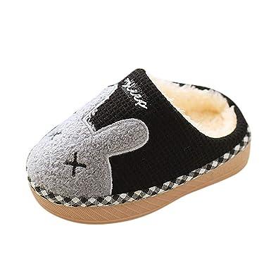 e63a3117b Cute Home Slipper Shoes