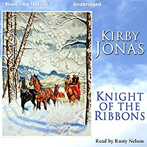 Knight of the Ribbons Audiobook