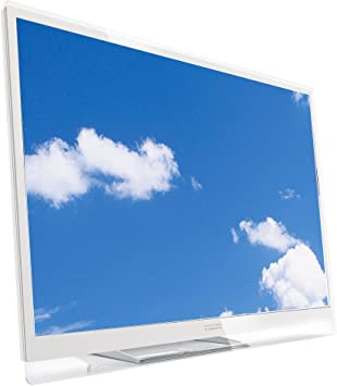 Philips DesignLine Edge - Televisor (106,7 cm (42
