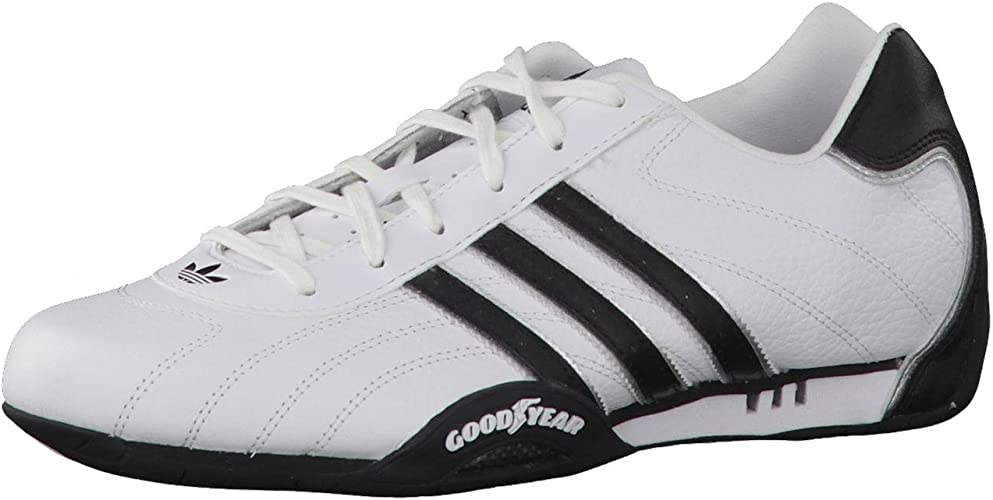 chaussures adidas homme good year