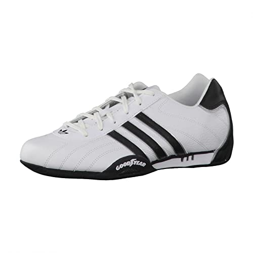 chaussure goodyear adidas