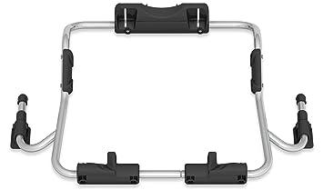 BOB Single Jogging Stroller Adapter For Graco Infant Car Seats