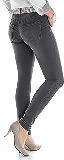 MAC Jeans Dream Skinny Power Stretch 0355L D962 5402 90