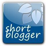 ShortBlogger for Tumblr