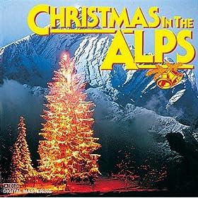 Am weihnachtsbaum die lichter brennen the for Amazon weihnachtsbaum