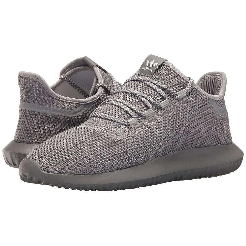 (アディダス) adidas Originals メンズ シューズ靴 スニーカー Tubular Shadow CK [並行輸入品] B07CCZH4KY
