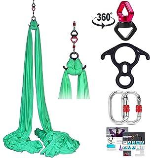 Amazon.com: Firetoys - Pañuelos de seda para antena ...