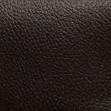 Seatcraft 88-2174-7284-3E Millenia Leather Power