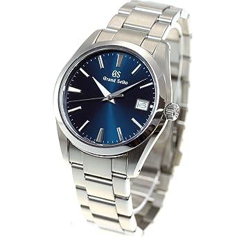 newest 97294 2f8de [グランドセイコー]GRAND SEIKO 腕時計 メンズ SBGV225