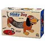 POOF PRODUCTS INC / SLINKY SLINKY DOG RETRO