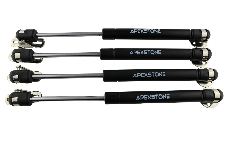 Apexstone 100n22 5lb 10 Gas Strut Spring Prop Shock Lift