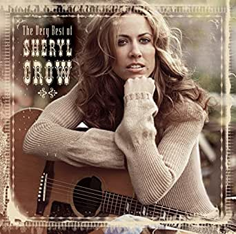 If It Makes You Happy By Sheryl Crow On Amazon Music