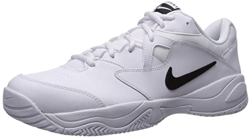 Nike Court Lite 2, Zapatillas de Tenis para Hombre: Amazon
