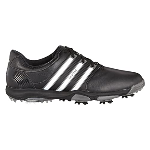 d62cf0879e34 adidas Men s Tour360 X Wd Golf Shoes  Amazon.co.uk  Shoes   Bags