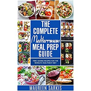 A Healthy Diet Recipes
