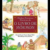 Minhas Primerias Histórias do Livro De Mórmon