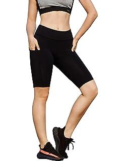 yoga shorts herr