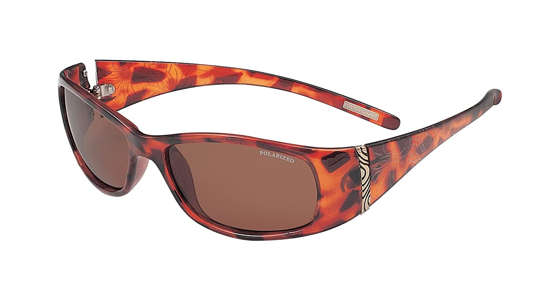 c7514ace26f Foster Grant Juliet Pol Sunglasses  Amazon.co.uk  Health   Personal Care