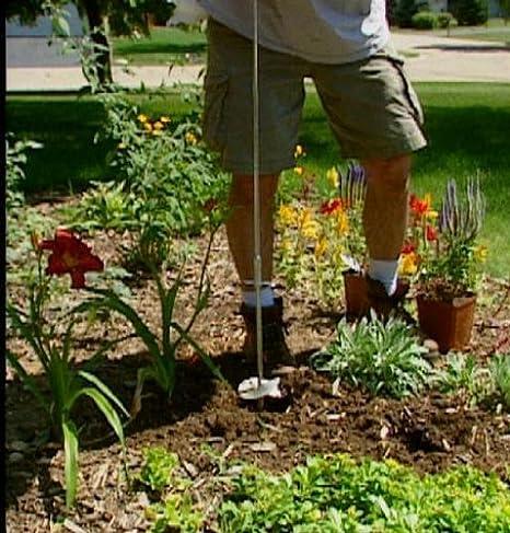 Amazon.com : Versatile Housewares & Gardening Systems 890203 ...