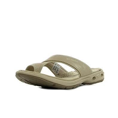 e636cc451c2 Columbia Women s Kea Vent Sandals  Amazon.co.uk  Shoes   Bags