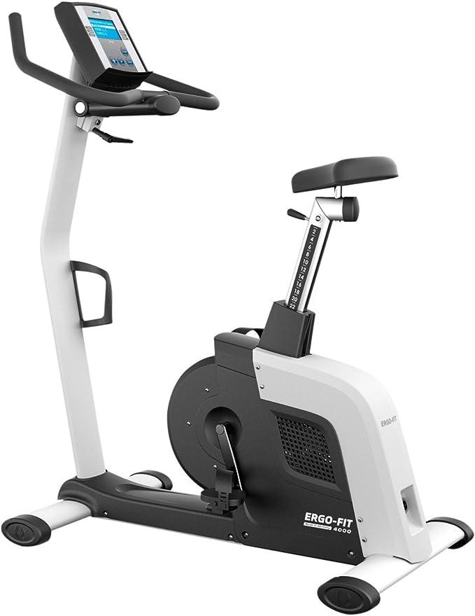 ERGO de Fit Cycle 4000: Amazon.es: Deportes y aire libre