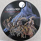 Reflections of the Solstice ( Picture Disc )