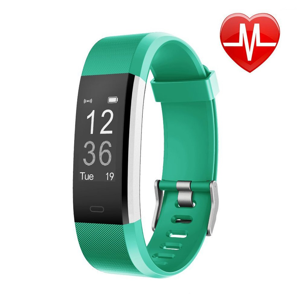 Fitness+Activity tracker