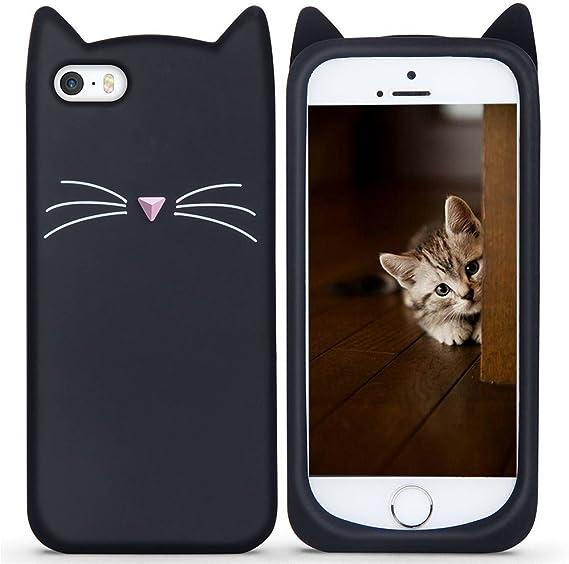 Cute phone cover iphone 6 plus 6s plus